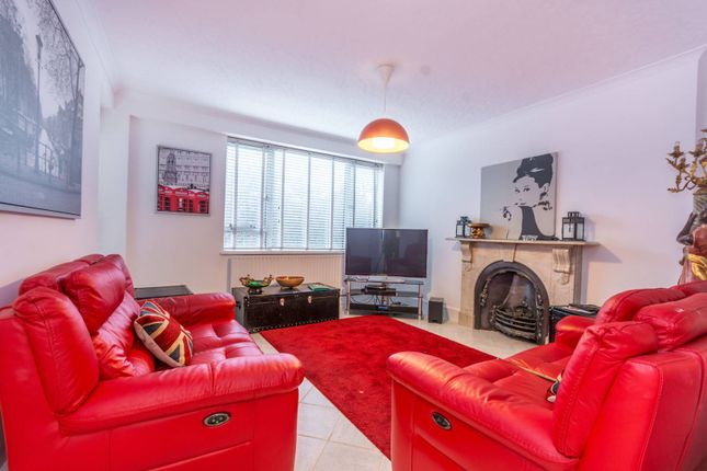 1 bed flat for sale in Princeton Street, Bloomsbury