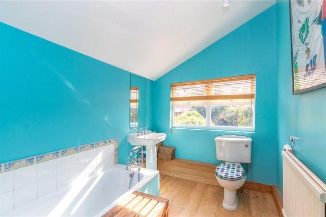 Bathroom of Charles Street, Reading, Berkshire RG1