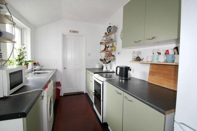 Kitchen of Wherstead Road, Ipswich IP2