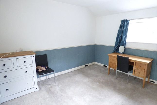 Bedroom of Toller Lane, Bradford, West Yorkshire BD9