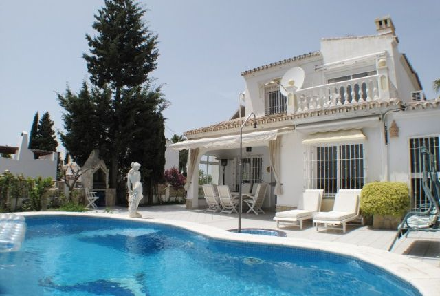 Thumbnail Property for sale in Avenida Ferrara, S/N, 29793 Torrox, Málaga, Spain