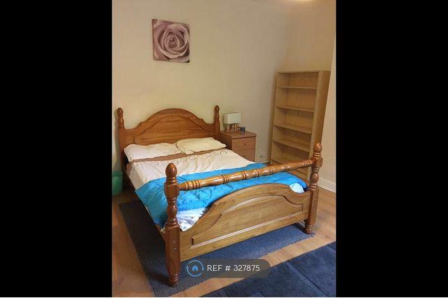 Thumbnail Room to rent in Slade Road, Birmingham