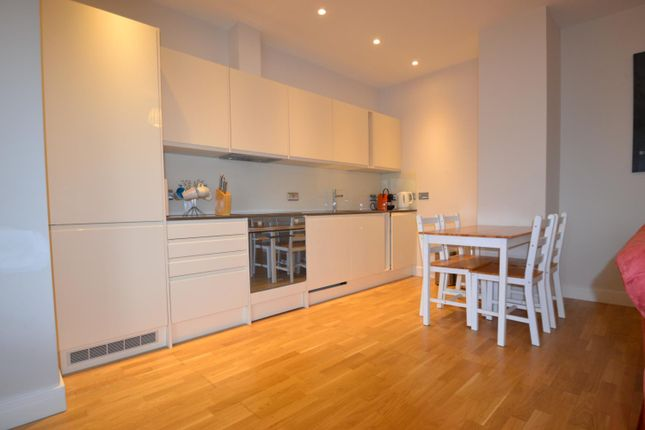 Kitchen of Staines Road West, Sunbury-On-Thames TW16