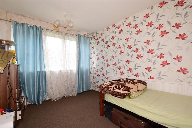 Bedroom 2 of Copperfield, Chigwell, Essex IG7