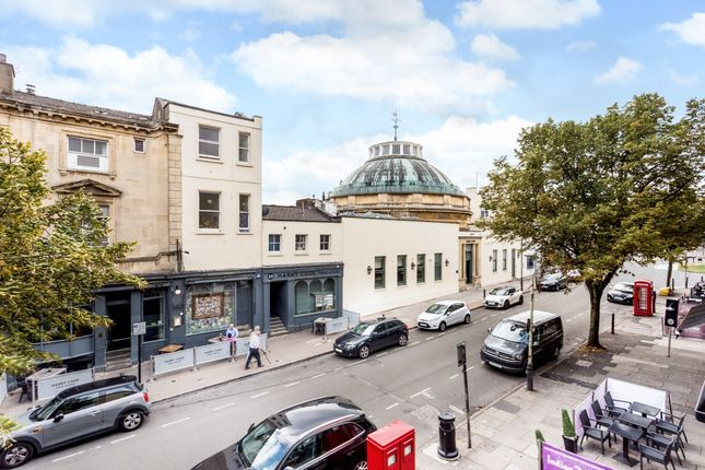Thumbnail Mews house to rent in Royal Parade, Cheltenham