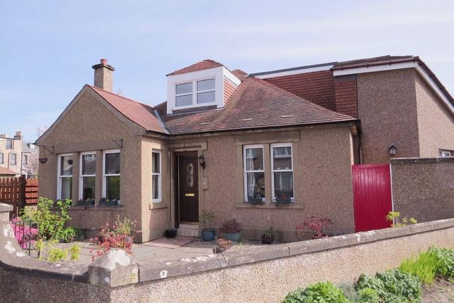 Thumbnail Detached house for sale in Beulah, Musselburgh
