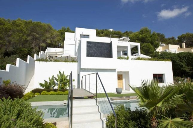 Thumbnail Villa for sale in Carretera De Cala Salada 07820, Sant Antoni De Portmany, Islas Baleares