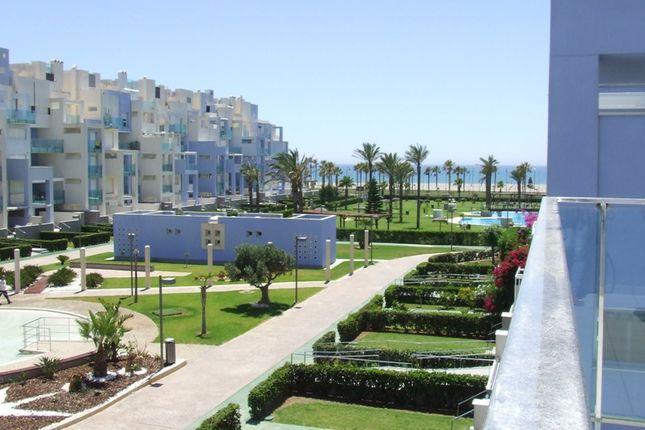 Apartments for sale in Roquetas de Mar, Almería, Andalusia ...