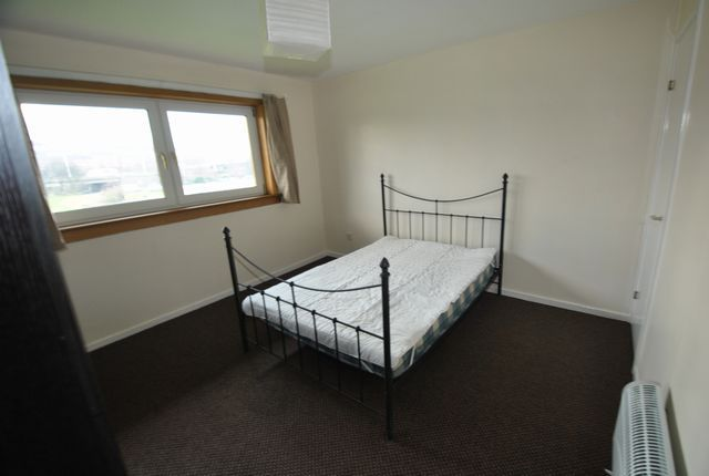 Thumbnail Flat to rent in Braid Square, St Georges Cross, Glasgow, Lanarkshire