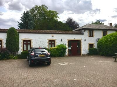 Thumbnail Office to let in Park End, Granary Barn Offices, Swaffham Bulbeck, Cambridge