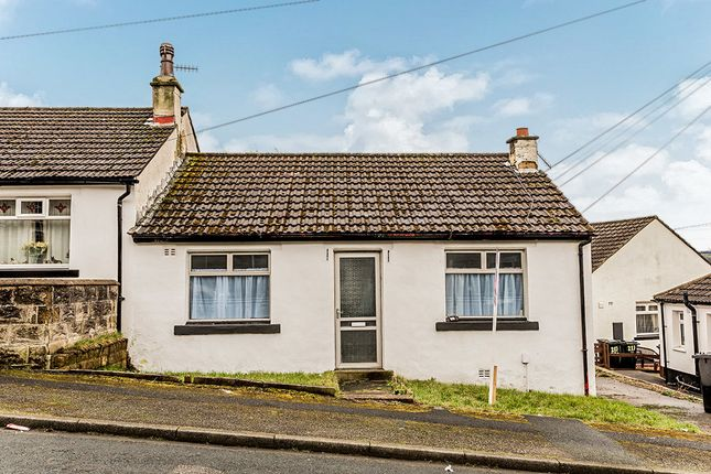 Thumbnail Bungalow to rent in Primrose Street, Keighley