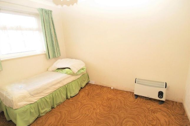 Bedroom 2 of Sevenoaks Road, Eastbourne BN23
