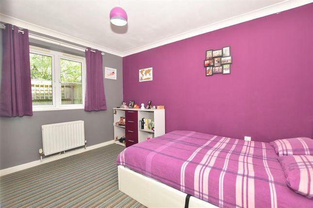 Bedroom 1 of Roberts Way, Cranleigh, Surrey GU6