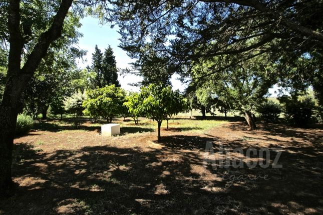 Property For Sale Colinas Verdes Portugal