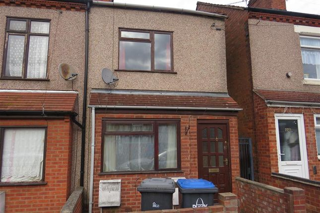 Thumbnail Property to rent in Pepper Box Court, St. Peters Road, Rugby