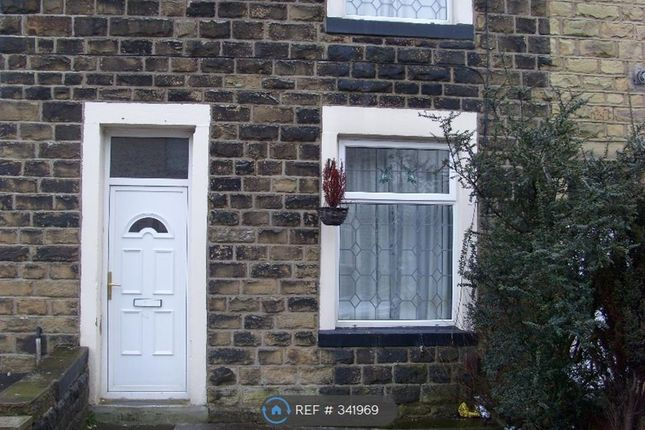 Thumbnail Terraced house to rent in Varley Street, Colne
