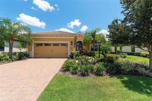 Thumbnail Property for sale in 7513 Windy Hill Cv, Bradenton, Florida, 34202, United States Of America