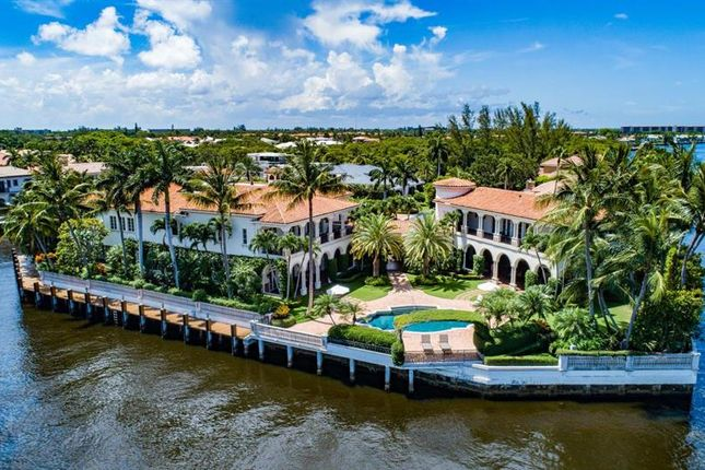 Thumbnail Property for sale in 5001 Egret Point Circle, Other, Florida, United States Of America