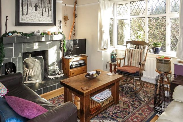 Rooms To Rent In Earley Reading