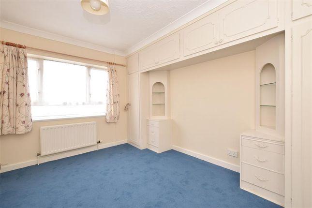 Bedroom 1 of Goring Road, Goring-By-Sea, Worthing, West Sussex BN12