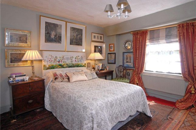 Bedroom of Wotton Road, Kingswood, Wotton-Under-Edge, Gloucestershire GL12