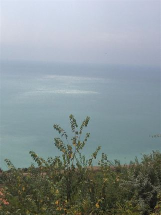 Land Views of Thracian Cliffs, Topola, Bulgaria