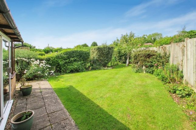 Property For Sale In Honeysuckle Road Widmer End High Wycombe