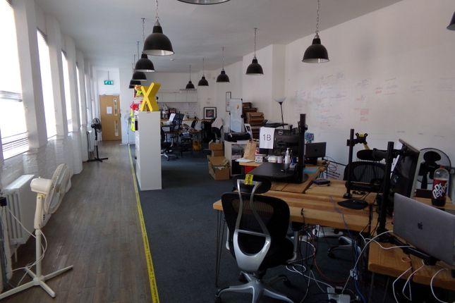 Thumbnail Office to let in 20 Vittoria Street, Jewellery Quarter, Birmingham