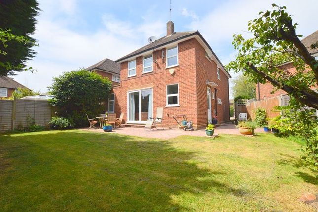 Photo 16 of Tooke Close, Hatch End, Pinner HA5