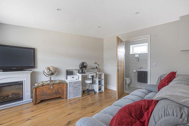 Sitting Room of Chesham, Buckinghamshire HP5