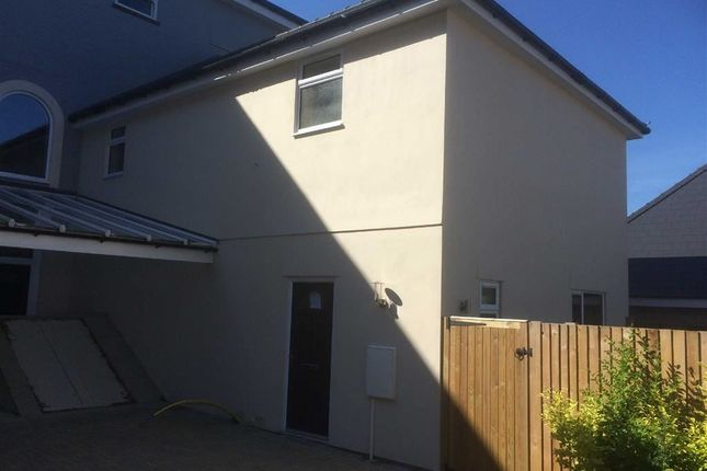 3 bed property for sale in Grafton, Hereford, Hereford