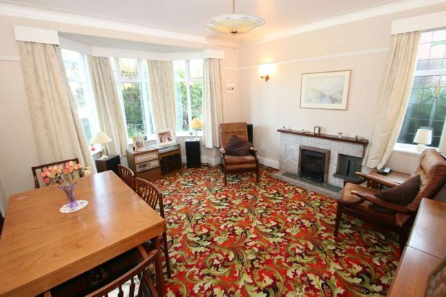 Dining Room of Fownhope Avenue, Sale M33