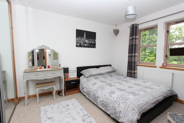 Bedroom 1 of 3 Bayview Cottages Millbank Road, Munlochy IV8