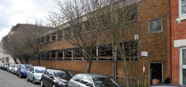 Thumbnail Parking/garage for sale in Calverley Road, Royal Tunbridge Wells