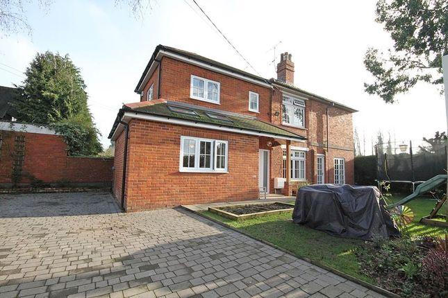 View Of Property of Darlings Lane, Pinkneys Green SL6