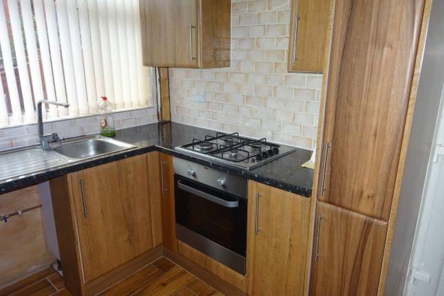 Integ Cooker-Oven