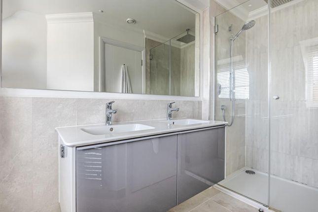 Bathroom of Updown Hill, Windlesham GU20