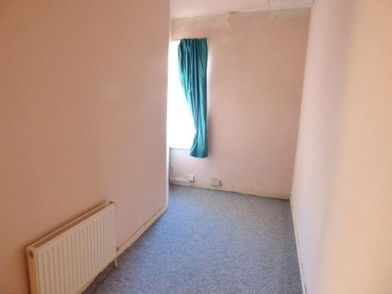 Bedroom 2 of Harley Street, Burnley, Lancashire BB12