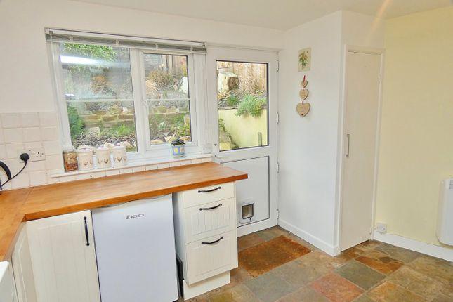 Image 5 of Bridgerule, Holsworthy, Devon EX22