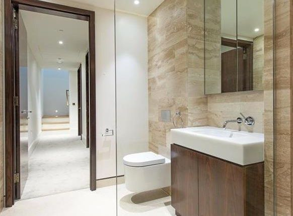 2 bed detached house for sale in St. Edmunds Terrace, London