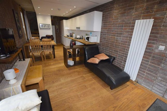 Thumbnail Detached house for sale in Maryland Road, Palmers Green, London