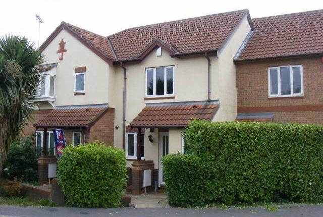 Thumbnail Property to rent in Blaisdon, Locking Castle, Weston-Super-Mare