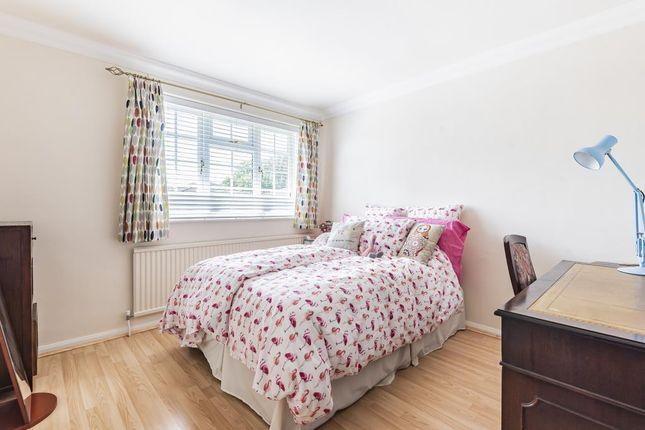 Bedroom of Windlesham, Surrey GU20