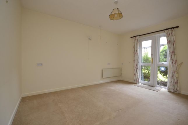 Bedroom One of Rectory Court, Churchfields, Bishops Cleeve GL52