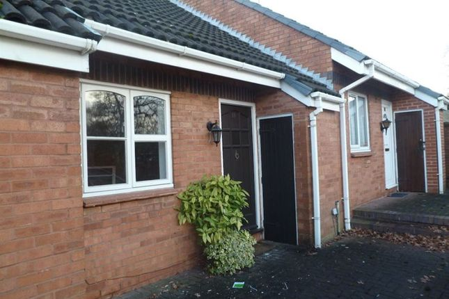 Thumbnail Property to rent in Chatton Close, Lower Earley, Reading