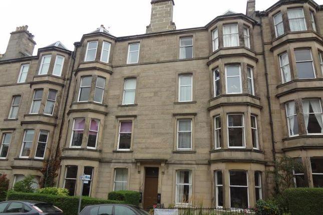 Comley Bank Avenue, Edinburgh EH4