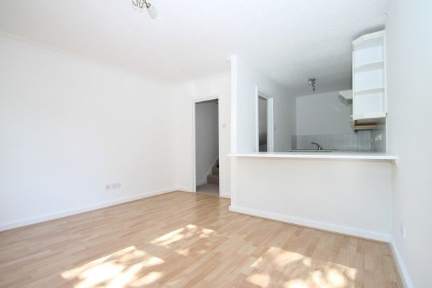 Thumbnail Property to rent in Saville Row, Hayes, Bromley
