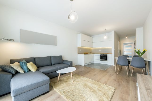 Thumbnail Flat for sale in Cheapside, Birmingham