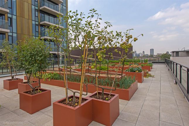 Picture No. 17 of One The Elephant, 1 St. Gabriel Walk, London SE1