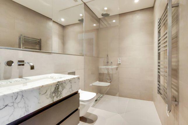 6_Bathroom-0 of Principal, Worship Street, London EC2A
